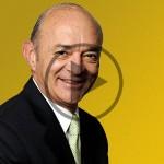 Fernando Elizondo Barragán