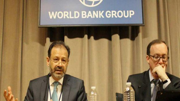 noticias internacionales banco mundial dice México es una estrella de américa latina