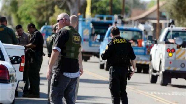 noticias internacionales explosión de gasoducto deja personas lesionadas