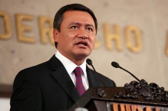 noticias nacionales índice delictivo en Tamaulipas va a la baja