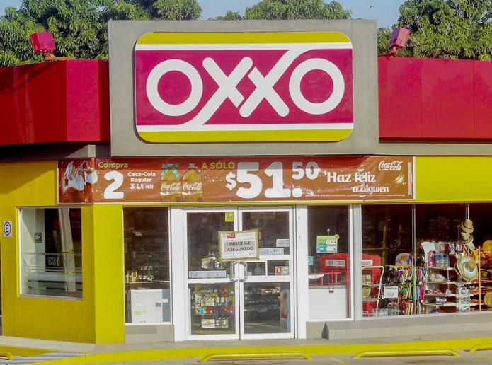 noticias nacionales femsa evalúa abrir tiendas oxxo en texas