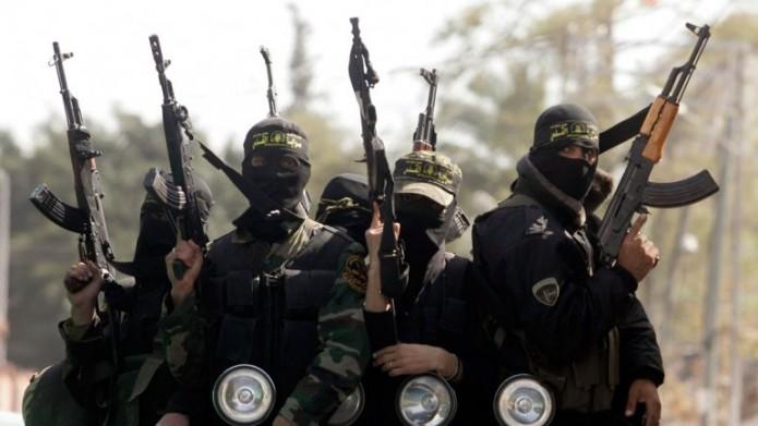 noticias internacionales estado islámico quiere financiación del narco