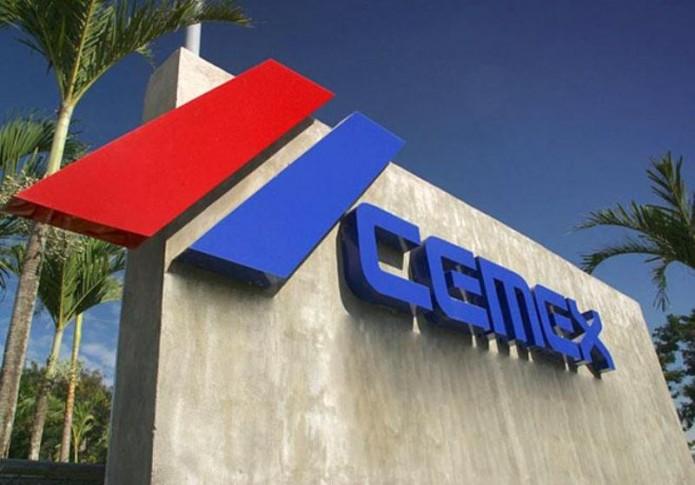 noticias economía cemex invertíirá en filipinas
