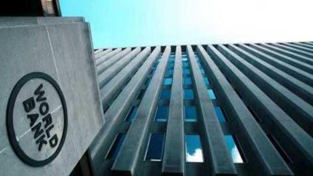 noticias nacional banco mundial reconoce a méxico