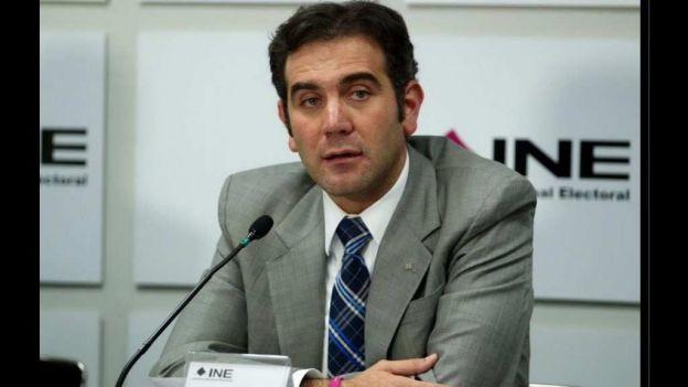 noticias nacional córdoba pide disculpas