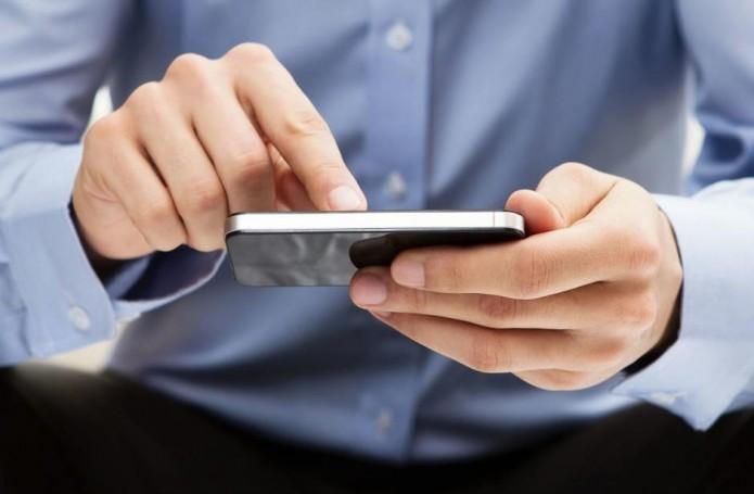 noticias ciencia y tecnología hackear celulares es fácil