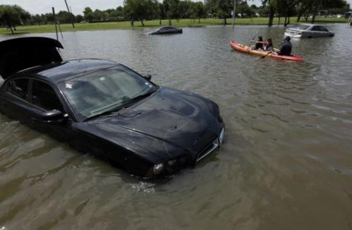 noticias internacionales inundaciones texas