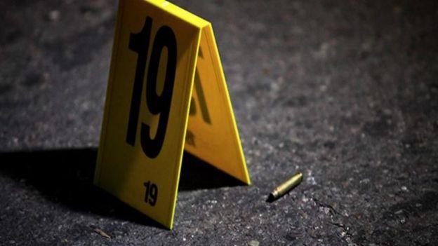noticias nacional 11 mil homicidios en México
