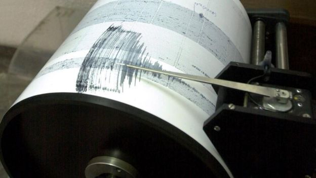 noticias nacionales sismo en guerrero