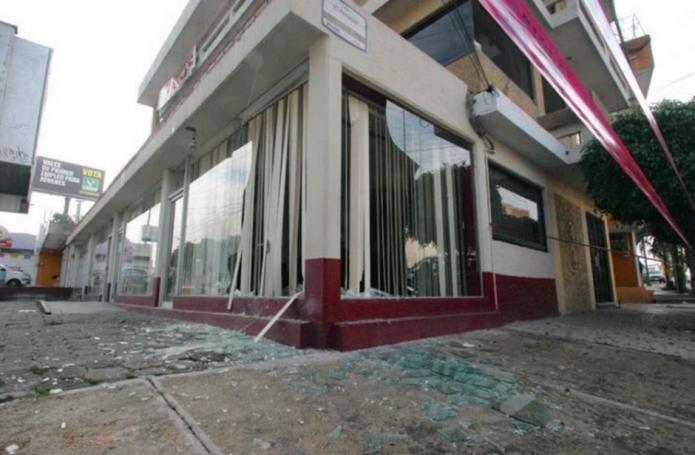 noticias nacionales lanzan bomba a ine puebla