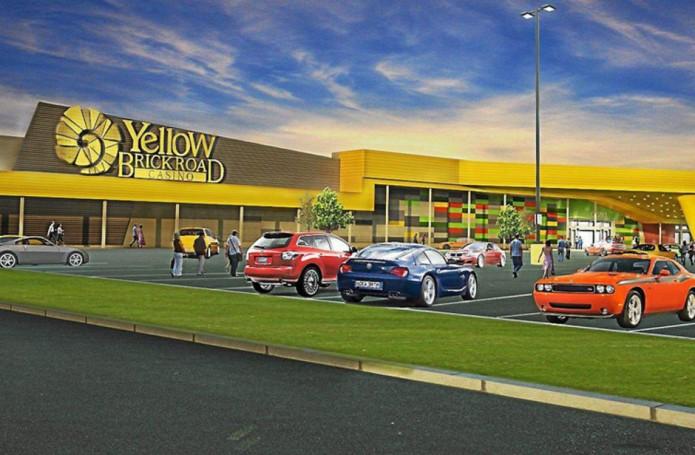 noticias internacionales abren casino tematico
