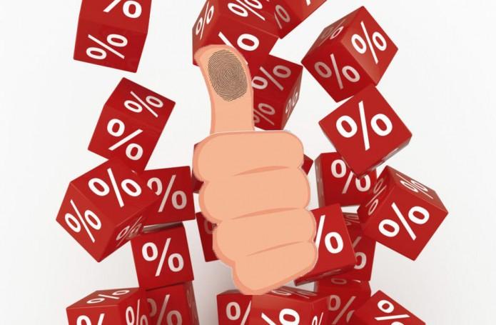 noticias monterrey descuentos por voto