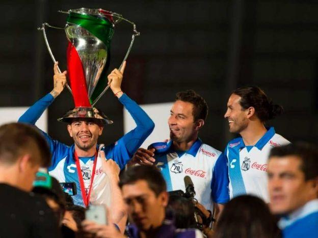 noticias deportes definen grupos de copa mx
