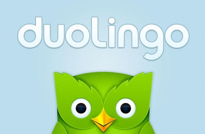 noticias tecnología google invertirá en duolingo