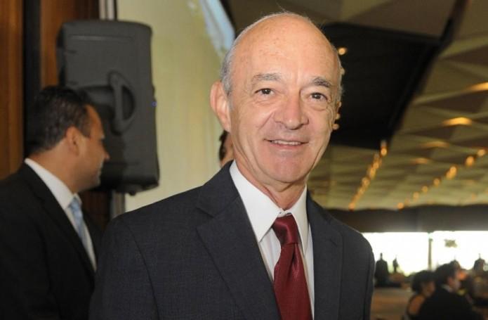 noticias monterrey crean iniciativa de puesto para elizondo