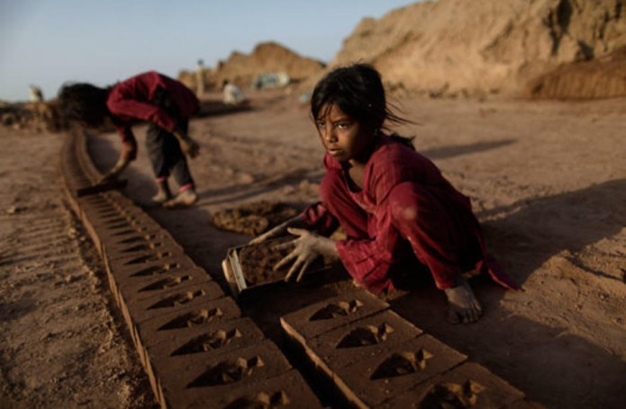 noticias nacional trabajo infantil en mexico