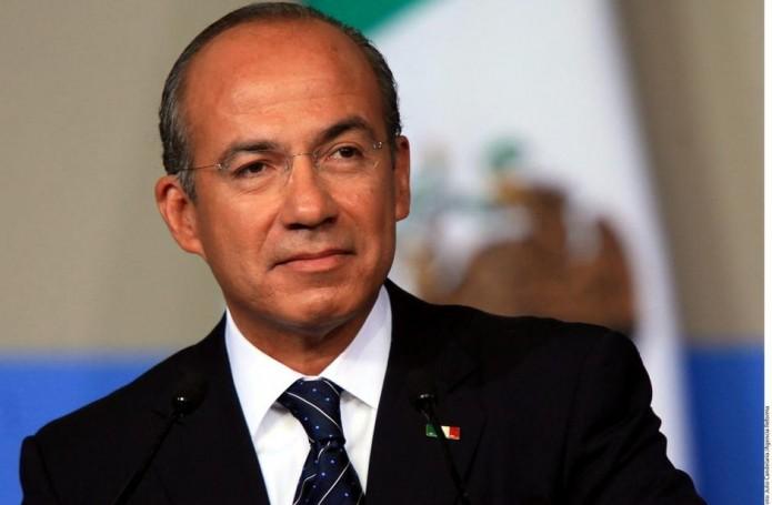El exmandatario tuvo respuestas por el gobernador del estado Aragua por su comentario en la red social