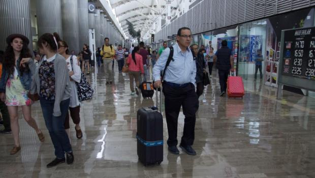 noticias nacional 73 mil mexicanos en asilo político