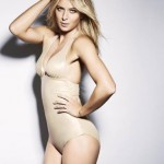 maria-sharapova-esquire-5