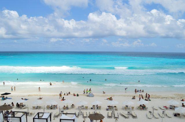 noticias nacional Vacaciones generarán derrama 98 mil mdp