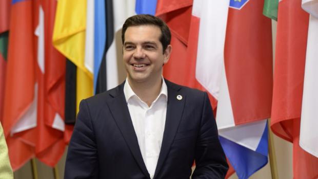 noticias internacional tsipras asegura que ya entrego propuesta