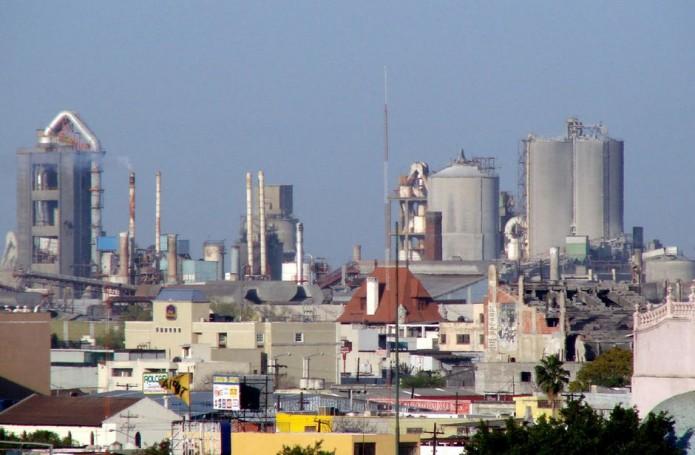 noticias monterrey buscan incrementar exportaciones regias