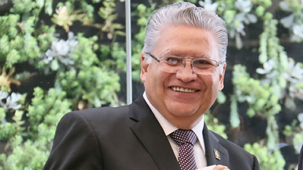 noticias nacional jubilación de 40 mil pesos a diputados