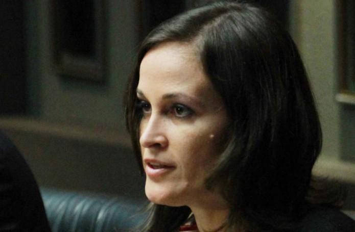 noticias monterrey molinard pide aclarar selección de funcionarios