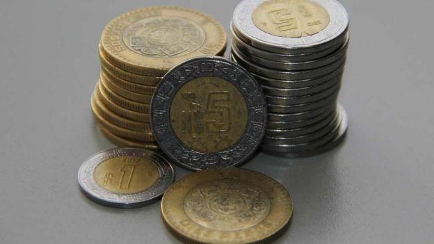noticias economía tipo de cambio, dolor