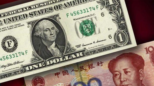 noticias economía las claves de la devaluación del yuan