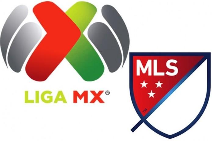 noticias deportes Liga MX, vale más que la MLS