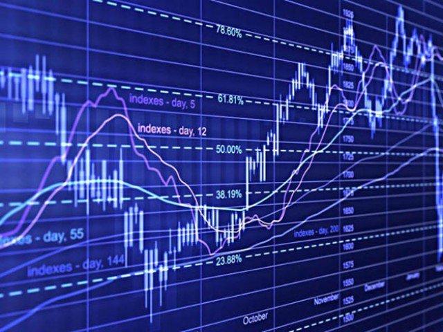 noticias economía bajan predicción de crecimiento económico