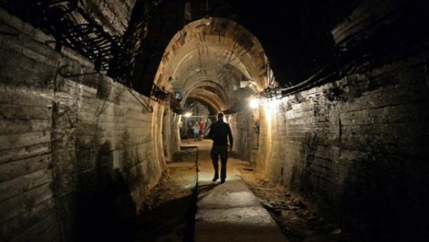 noticias intenracional descubren tren con oro nazi