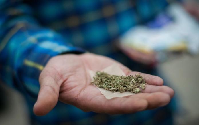noticias vida y estilo marihuana medicinal