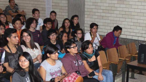 noticias nacional ofrecen opción a estudiantes