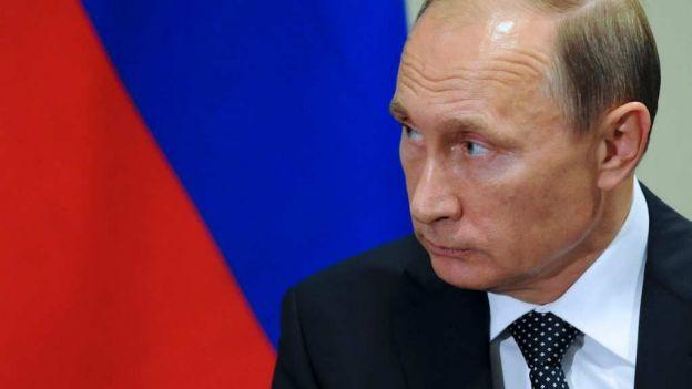 noticias internacional rusia bombardea siria