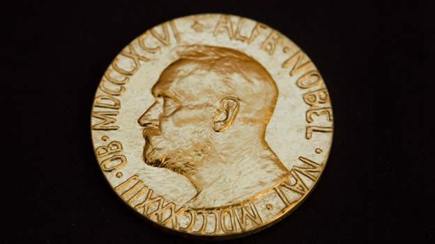 De los refugiados a los antinuclear: apuestas sobre el Nobel de la Paz