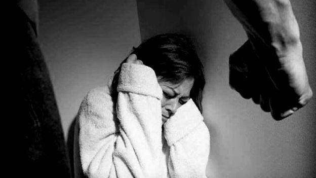 noticias nacional Cinco estados del país con el mayor número de feminicidios