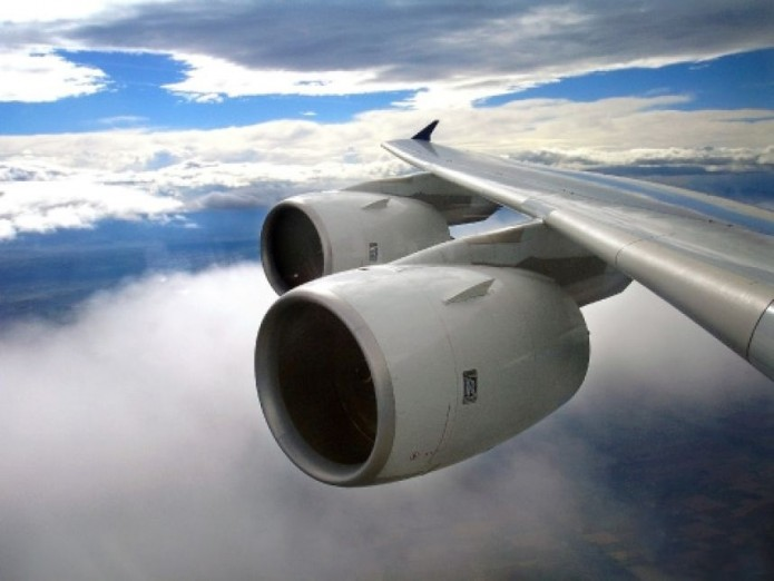 México, primero en AL en recibir al avión más grande del mundo