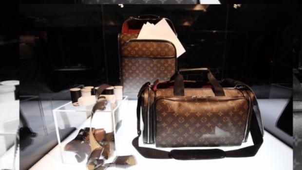 ¿Las marcas de lujo queman las bolsas que no se venden?