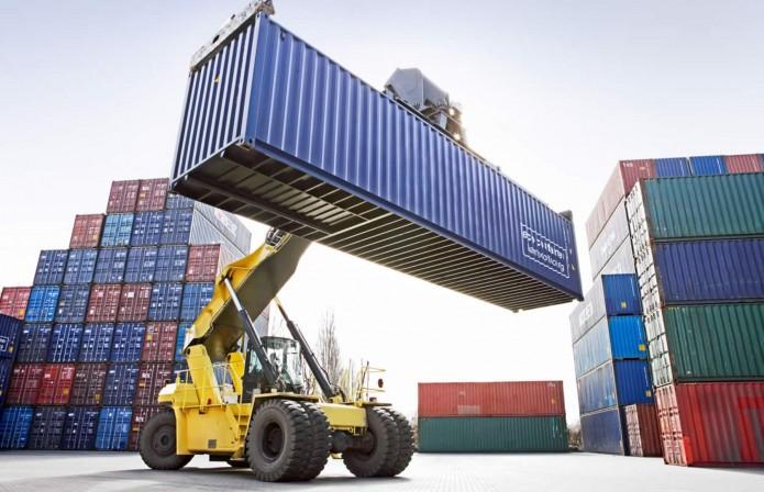 Exportaciones de AL, con peor desempeño en 80 años: CEPAL