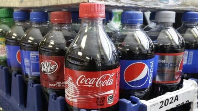 Baja de impuesto a refrescos, una bomba para la salud de niños: ASA