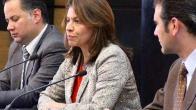OEA: Necesario, revisar el modelo de comunicación política mexicana