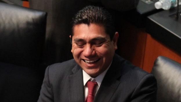 TEPJF 'echa abajo' triunfo del PRI en Colima y ordena nuevas elecciones