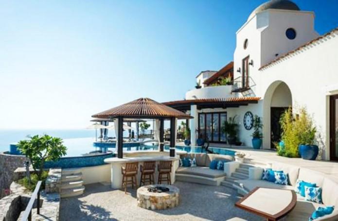 ¿Cuánto cuesta la casa más cara de México?