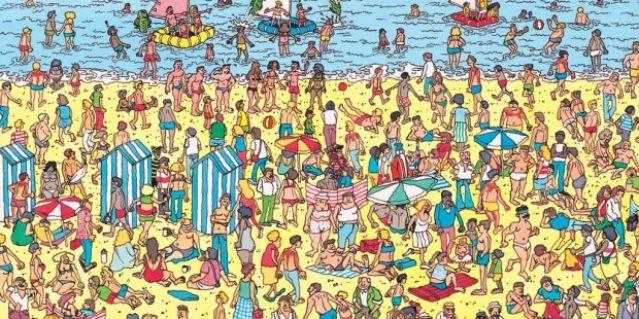 Donde-esta-Wally-Playa-620x310