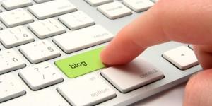 marketing-para-blogueros-900x450