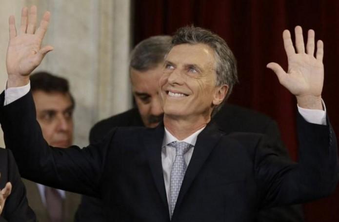 Mauricio-Macri-jura-presidente-Argentina