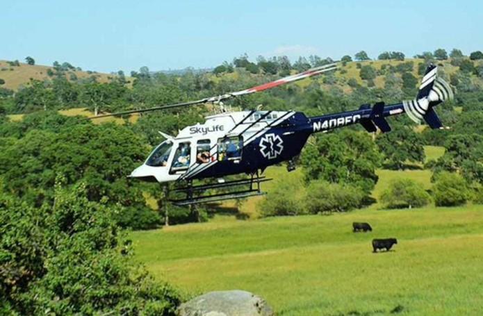 helicoptero-california