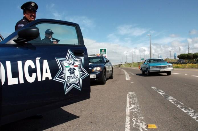 Policía-federal-automovilistas-Tamaulipas